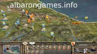 تحميل لعبة Medieval 2: Total War كاملة الأصلية للكمبيوتر