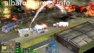 تحميل لعبة Rescue 2 Everyday Heroes للكمبيوتر