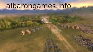 تحميل لعبة XIII Century: Gold Edition للكمبيوتر