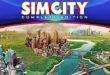 تحميل لعبة (1989-2014)SimCity Complete Edition كاملة للكمبيوتر مجاناً