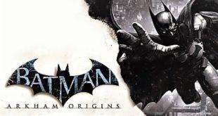 تحميل لعبة Batman Arkham Origins: Complete Edition للكمبيوتر