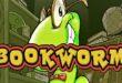 تحميل لعبة Bookworm Deluxe كاملة للكمبيوتر مجاناً