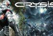 تحميل لعبة كرايسس Crysis 1 كاملة للكمبيوتر
