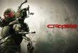 تحميل لعبة كرايسس Crysis 3 كاملة للكمبيوتر