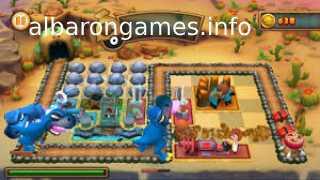 تحميل لعبة Go Home Dinosaurs كاملة للكمبيوتر