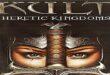 تحميل لعبة Kult Heretic Kingdoms كاملة للكمبيوتر