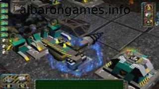 تحميل لعبة Lego Rock Raiders كاملة للكمبيوتر