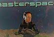 تحميل لعبة Masterspace كاملة للكمبيوتر