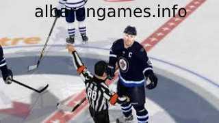تحميل لعبة NHL 2004 كاملة للكمبيوتر