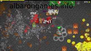 تحميل لعبة Overture كاملة للكمبيوتر