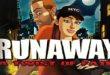 تحميل لعبة Runaway: A Twist of Fate كاملة للكمبيوتر