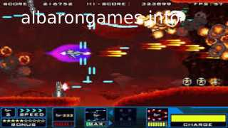 تحميل لعبة SATAZIUS كاملة الأصلية للكمبيوتر