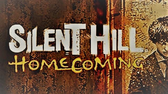 تحميل لعبة silent hill 3 للكمبيوتر