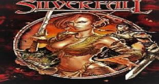 تحميل لعبة Silverfall كاملة للكمبيوتر مجاناً