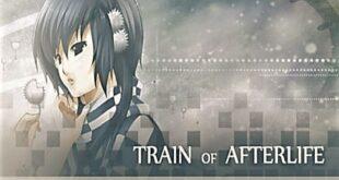 تحميل لعبة Train of Afterlife كاملة للكمبيوتر