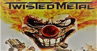 تحميل لعبة Twisted Metal 1 كاملة للكمبيوتر