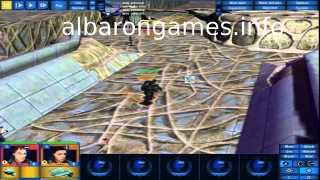تحميل لعبة UFO: Aftershock كاملة للكمبيوتر