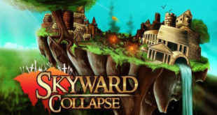 Skyward Collapse Complete Edition